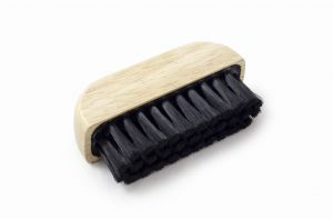ValetPRO Leather Cleaning Brush - Szczotka do czyszczenia skór