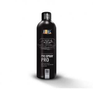 ADBL Pre-Spray PRO 500ml - środek do prania tapicerki
