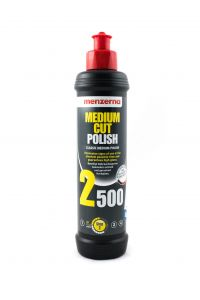 Menzerna Power Finish PF2500 250 ml