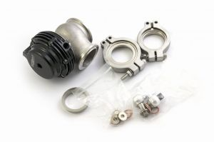 Epman External V-Band Wastegate