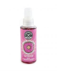 Chemical Guys Fresh Glazed Doughnut Scent 118ml - Zapach świeżego donuta