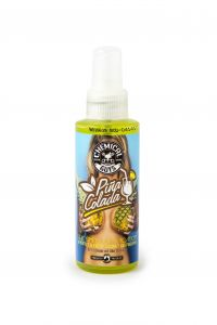 Chemical Guys Pina Colada  Scent 118ml - Zapach Pina Colady