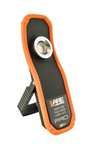 Lare INSPECTION TRUE COLOR WORK LIGHT PRO