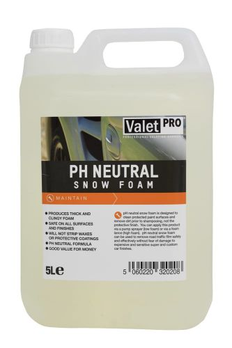 EC14-5L pH Neutral Snow Foam.jpg
